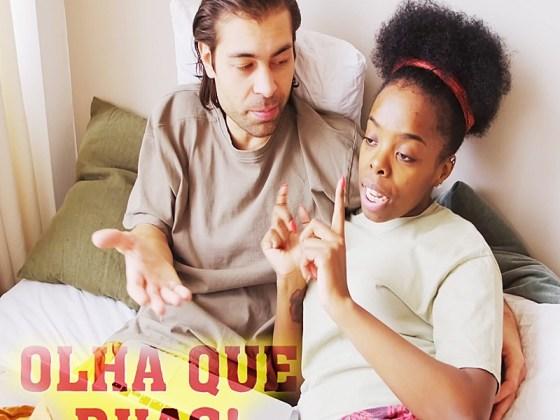 chantagem emocional casal