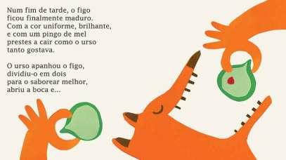 figos_1_sfw