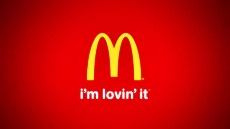 حقائق عن شركة ماكدونالدز