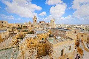 أكبر 10 مدن في المغرب