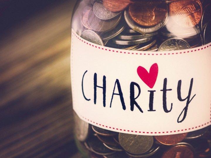 أكبر 10 جمعيات خيرية في العالم