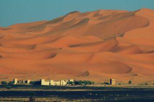 اجمل 10 مدن في المغرب