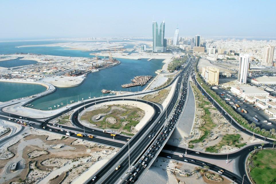 كم يبلغ عدد سكان البحرين التركيبة الساكنية في مملكة البحرين انا مسافر