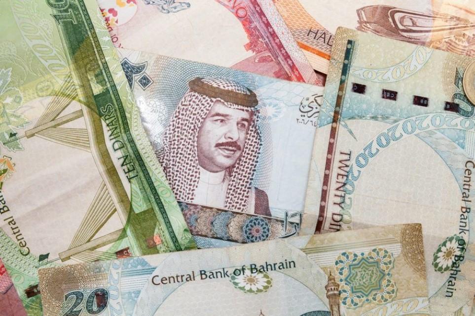ما هي العملة الرسمية في البحرين - انا مسافر
