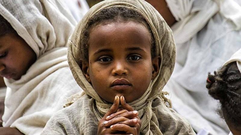جميع الدول المسيحية في افريقيا