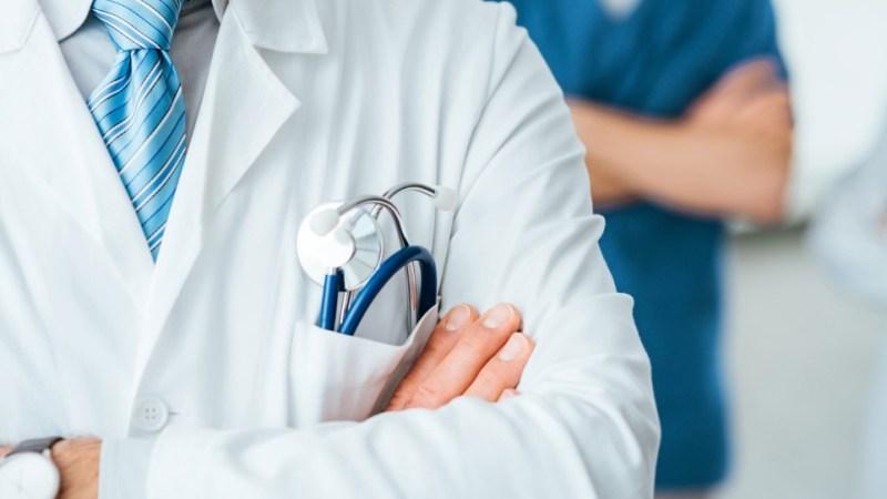 أكثر الدول إنفاقا على الرعاية الصحية