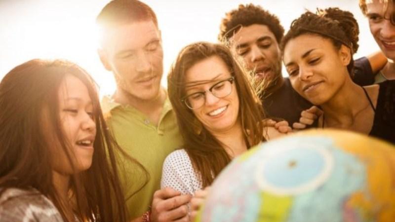 اكثر الدول استقبالا للطلاب الاجانب