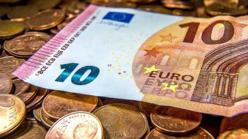 ما هي العملة الرسمية في ألمانيا