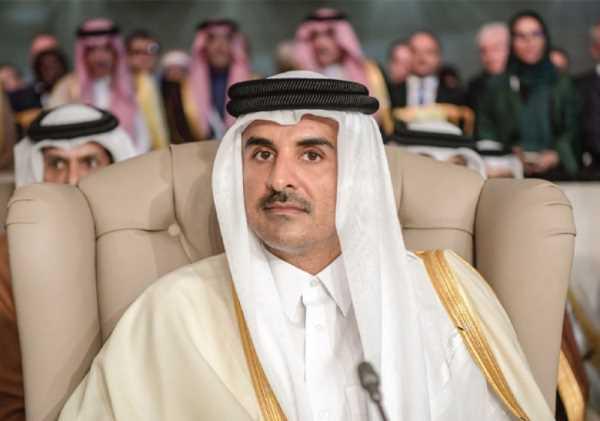 أصغر 10 زعماء في العالم العربي