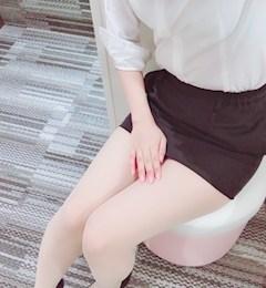 新橋キャバクラ【an_an(アンアン)】100%現役女子大生ラウンジ みな制服