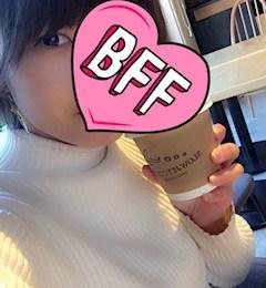 新橋キャバクラ【an_an(アンアン)】100%現役女子大生ラウンジ るい プロフィール写真
