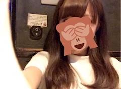 新橋キャバクラ【an_an(アンアン)】100%現役女子大生ラウンジ なみ プロフィール写真