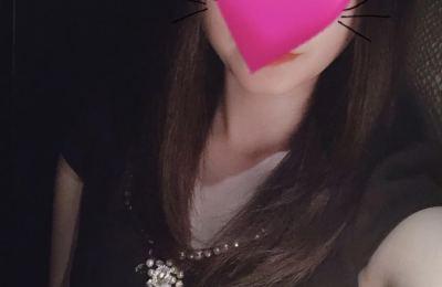 新橋キャバクラ【an_an(アンアン)】100%現役女子大生ラウンジ ほのか プロフィール写真