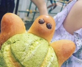 新橋キャバクラ【an_an(アンアン)】100%現役女子大生ラウンジ いおり 亀ちゃんを食べる