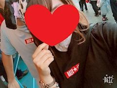 新橋キャバクラ【an_an(アンアン)】100%現役女子大生ラウンジ まり プロフィール写真