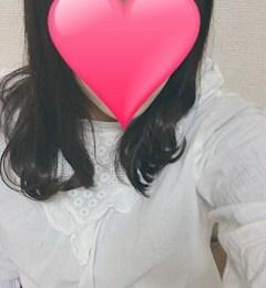 新橋キャバクラ【an_an(アンアン)】100%現役女子大生ラウンジ みなみ プロフィール写真