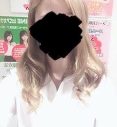 新橋キャバクラ【an_an(アンアン)】100%現役女子大生ラウンジ ゆき プロフィール写真