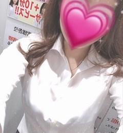 新橋キャバクラ【an_an(アンアン)】100%現役女子大生ラウンジ みゆう プロフィール写真