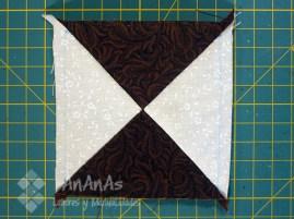 cuadrado-de-cuatro-triangulos-costura-terminada