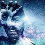 タライの理論、湯船の理論|気とは何か動画説明|気功理論