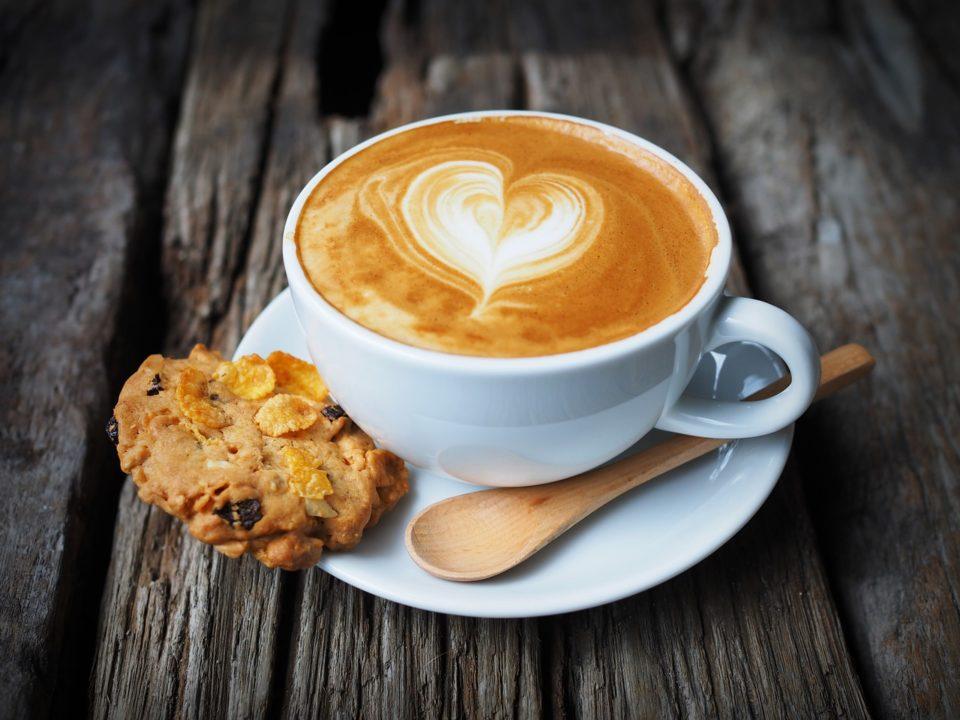 波動を変える|コーヒーの味を変える|自分で出来るスピリチュアル|波動の法則