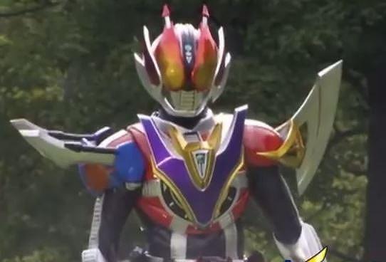 358仮面ライダー