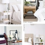 The Perfect Nightstand For Under 200