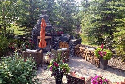 courtyard-backyard-garden-design-001