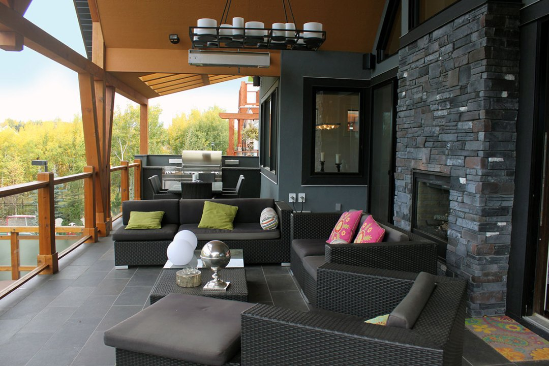backyard landscaping, backyard landscaping design, backyard getaway, patio, backyard patio,