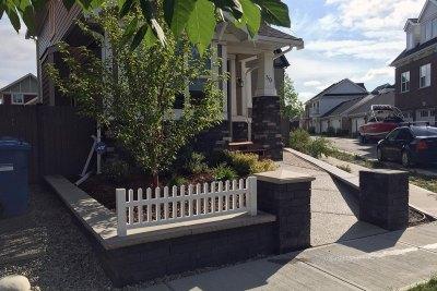 front-yard-garden-design