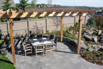 garden-design-009