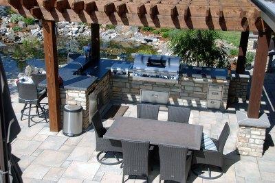 outdoor-kitchen-005