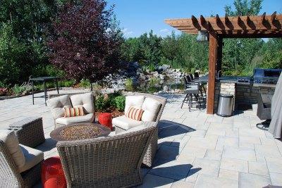 outdoor-kitchen-court-yard-001