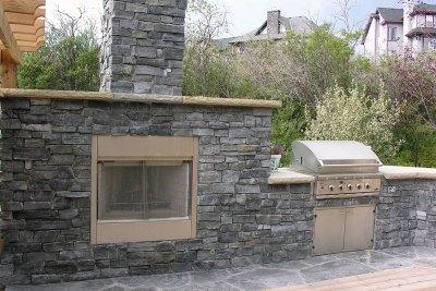 outdoor-kitchen-design-010