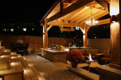 outdoor-lighting-003