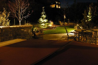 outdoor-lighting-backyard-design-001
