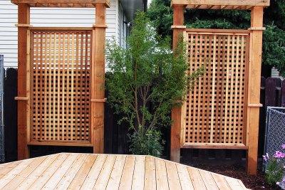 privacy-screens-lattice-screens-2