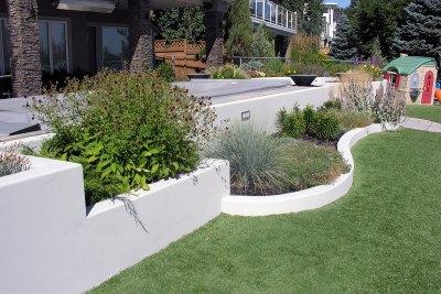 retaining-walls-backyard-design