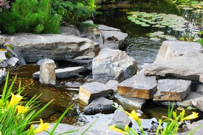water-feature-birchall-3