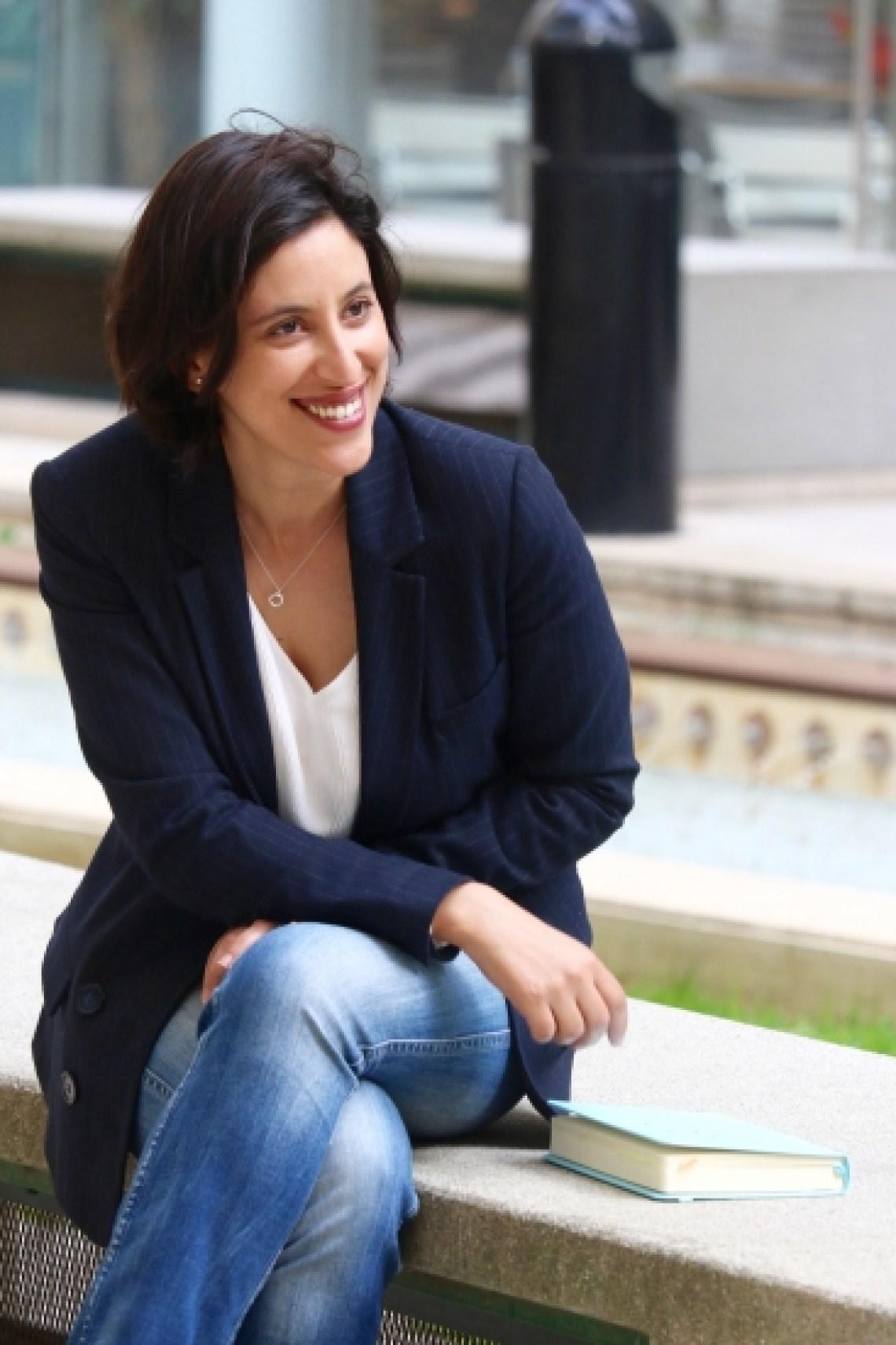 Sabrina Sassi