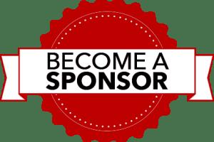 https://i2.wp.com/anandamela.org/wp-content/uploads/2018/04/become-a-sponsor.png?resize=300%2C200&ssl=1