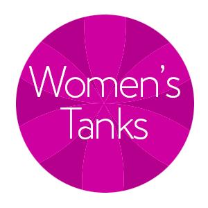 WOMEN'S TANKS