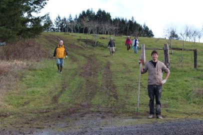 Permaculture_Winter2013_SKelly (7)