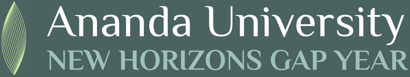 Ananda University