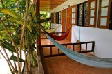 Ananda-Wellness-Rooms