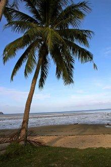 Hin-Kong-Beach