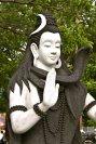 Shiva-Koh-Phangan