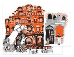Love Jaipur,Rajasthan