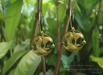 Spring_Breeze_Earrings