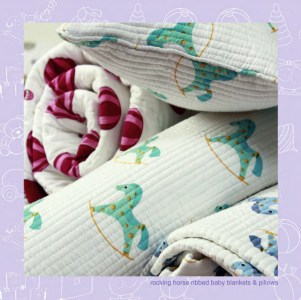 Betterliving Kids Collection (2)